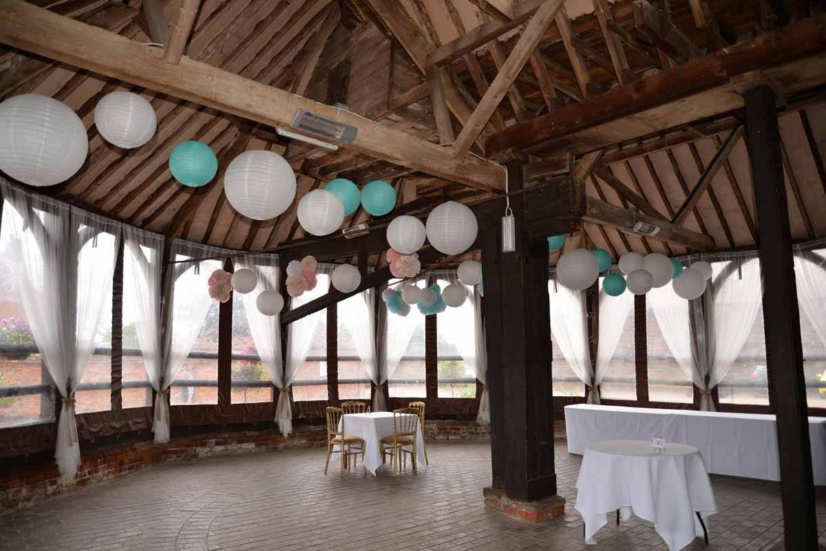 DSC 6000 - Luxury Wedding Gallery