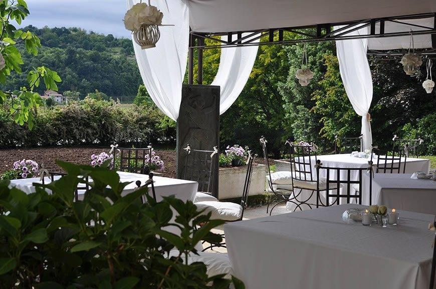 DSC 9586 - Luxury Wedding Gallery