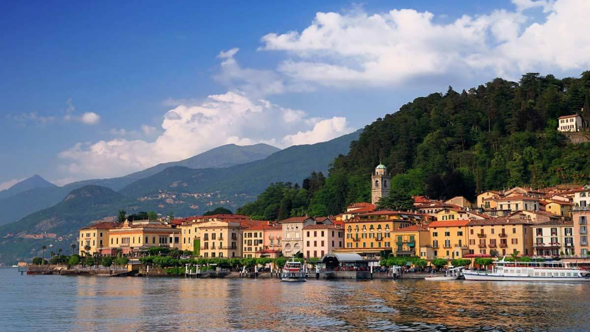 Destination_Bellagio_Lake_Como