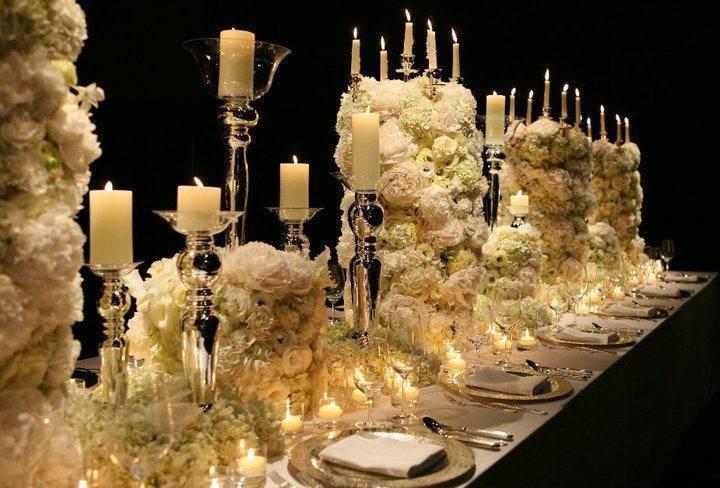 Didi - Luxury Wedding Gallery