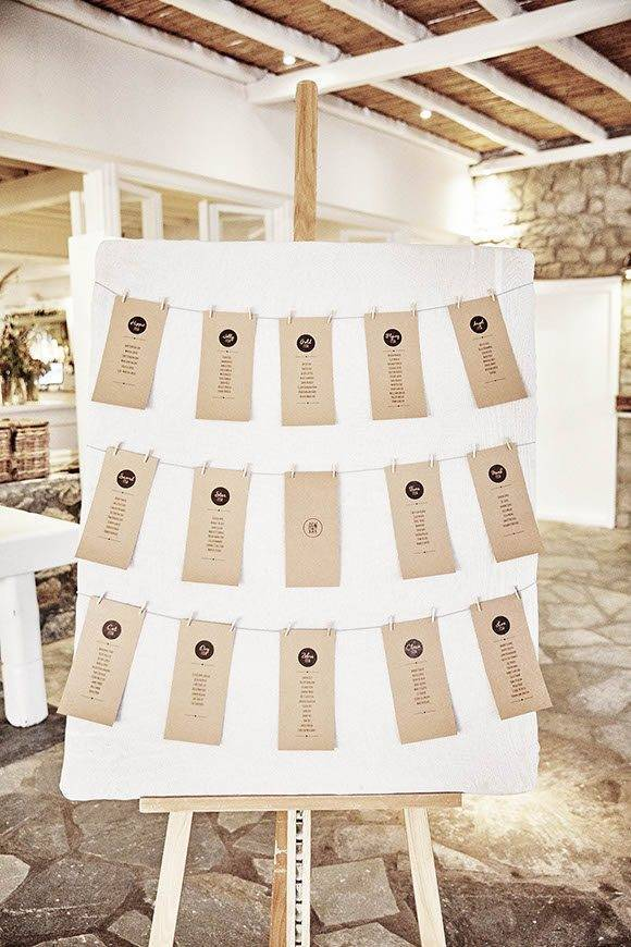 Dream-Weddings-Mykonos-Seating-plan