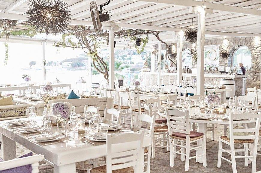 Dream-Weddings-Mykonos-Wedding-venue
