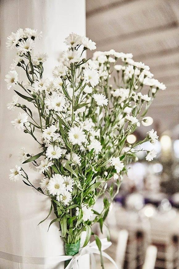 Dream Weddings Mykonos wedding decorations - Luxury Wedding Gallery