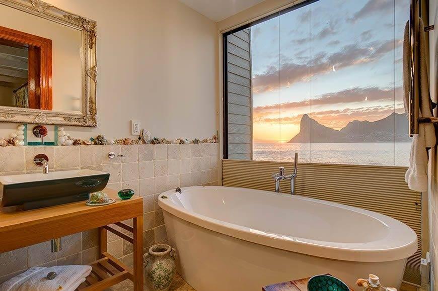 En suite luxury with ocean views - Luxury Wedding Gallery