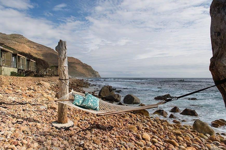 Exclusive beach location - Luxury Wedding Gallery