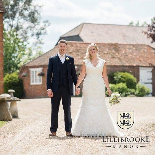 Faye Cornhill Photography 4282 - Luxury Wedding Gallery