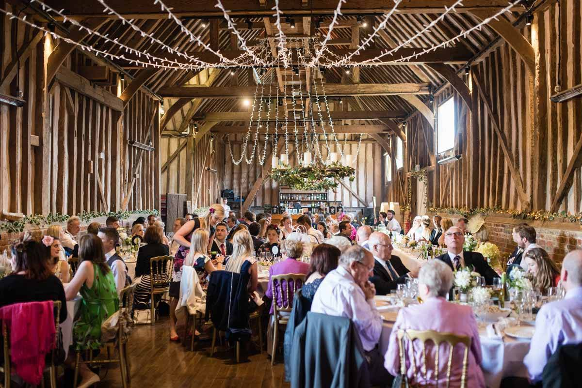 Faye Cornhill Photography 495 - Luxury Wedding Gallery