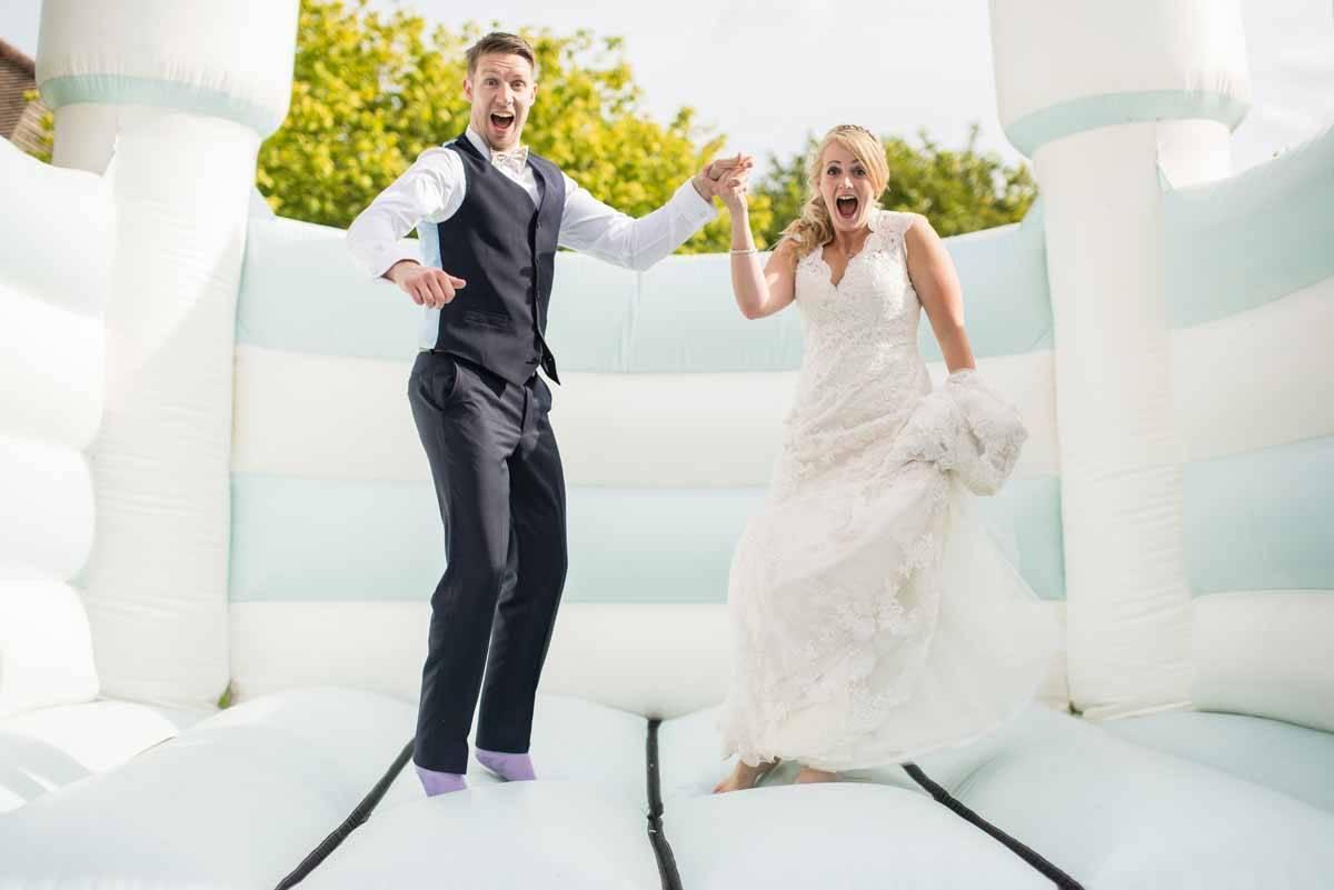 Faye Cornhill Photography 611 3 - Luxury Wedding Gallery