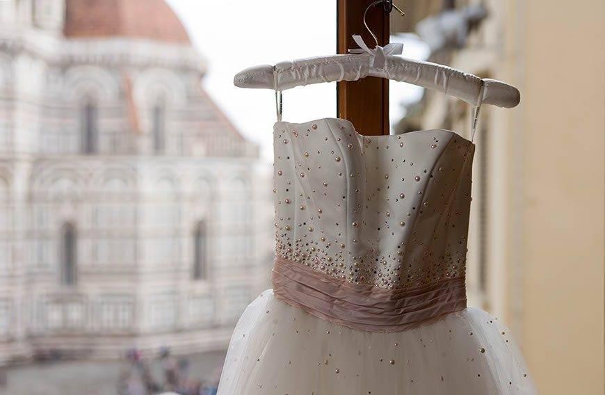 Firenze2 0002 - Luxury Wedding Gallery