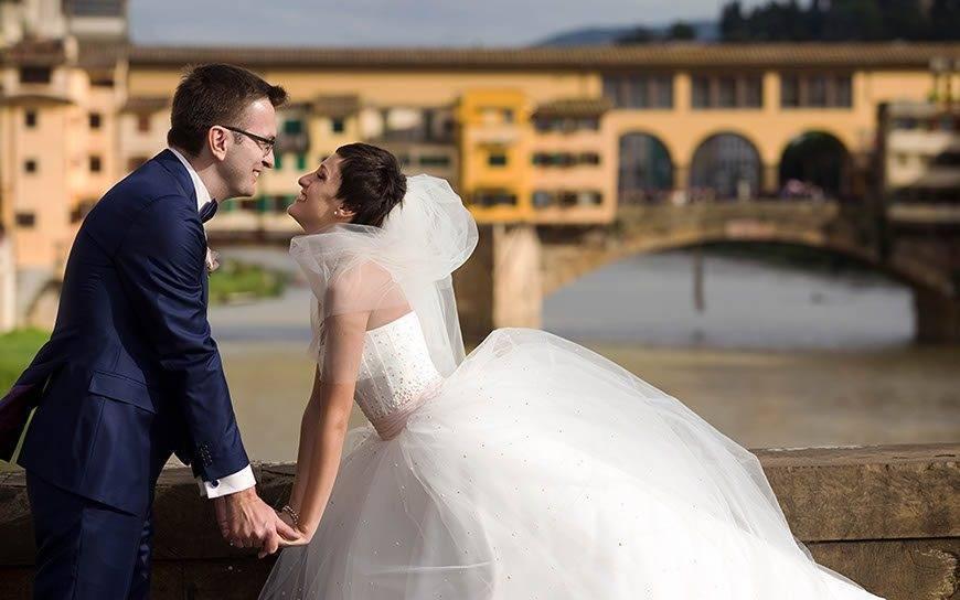 Firenze2 0185 - Luxury Wedding Gallery