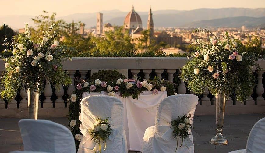 Firenze2 0219 - Luxury Wedding Gallery