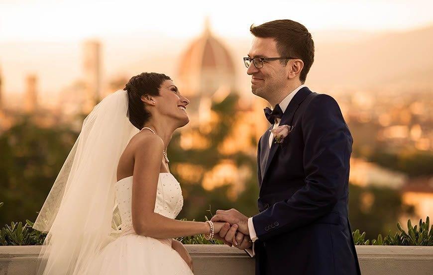 Firenze2 0276 - Luxury Wedding Gallery