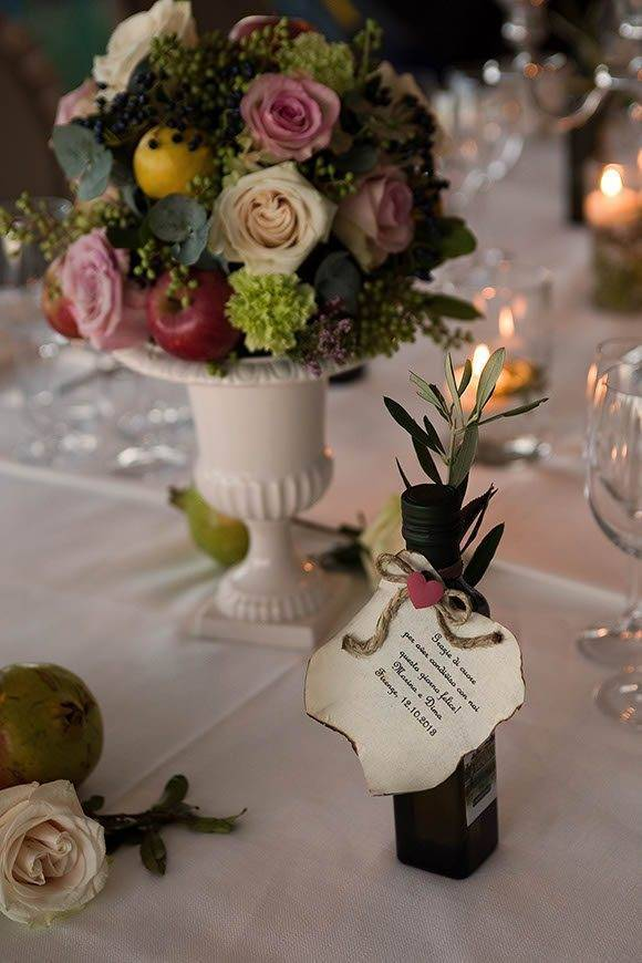 Firenze2 0290 - Luxury Wedding Gallery