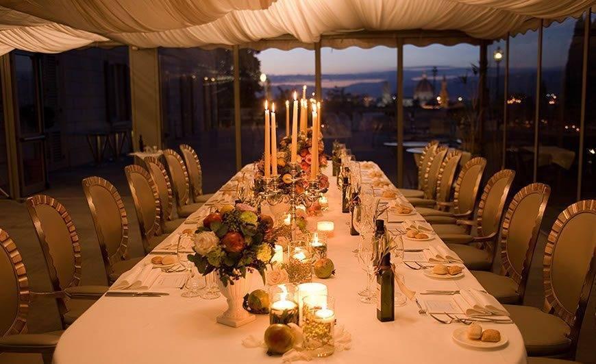 Firenze2 0298 - Luxury Wedding Gallery