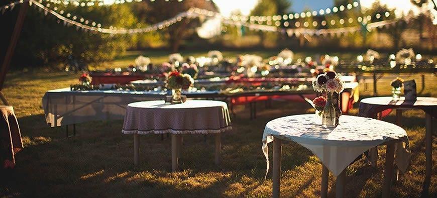 Foto ms - Luxury Wedding Gallery