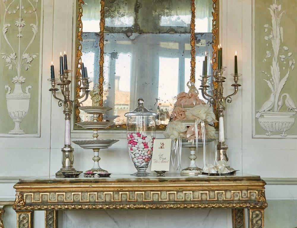 GeorgeVivanco.com Venice 069 - Luxury Wedding Gallery