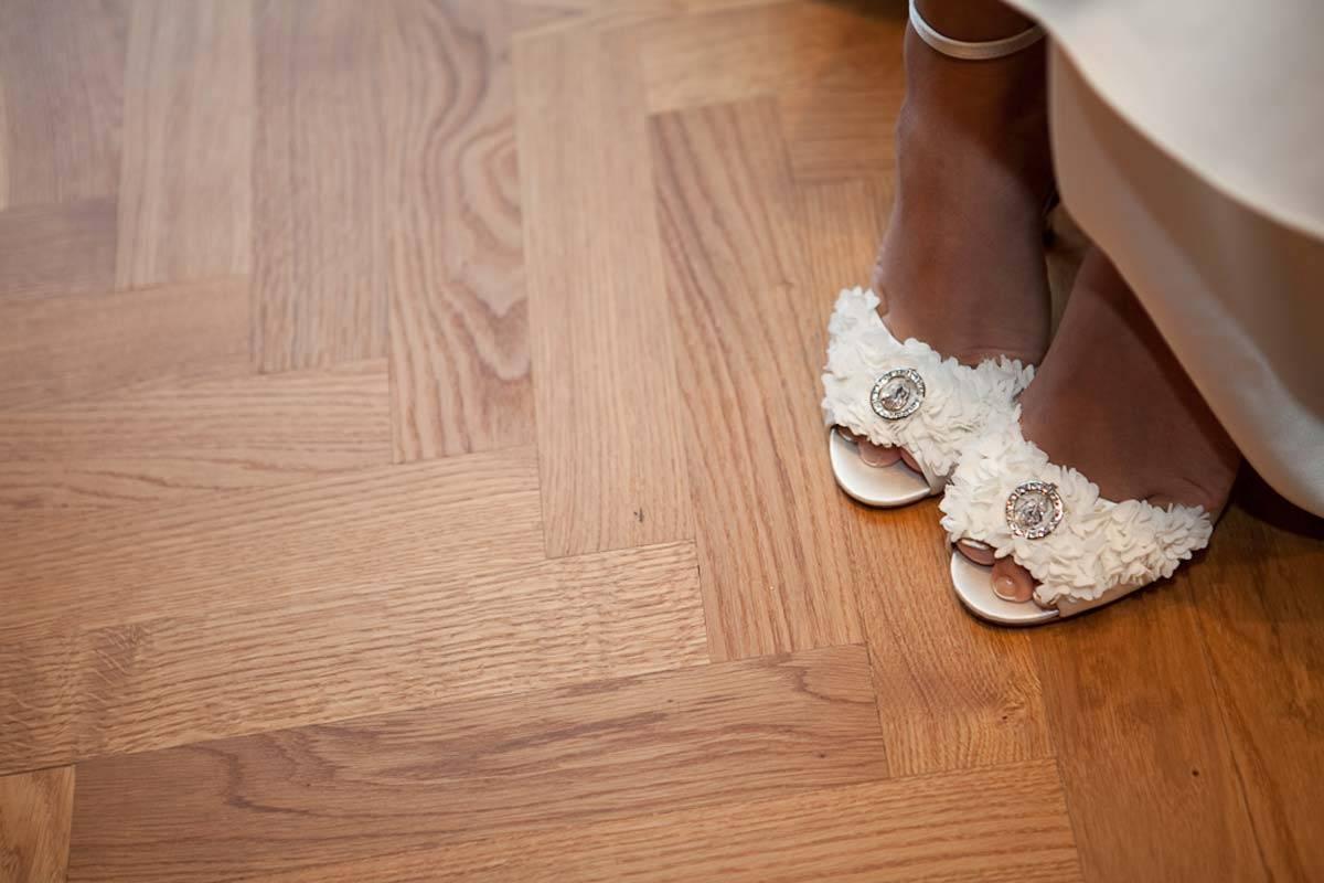 Gorgeous-bridal-shoes