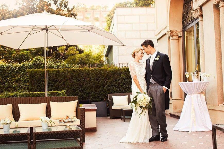 HPS-wedding