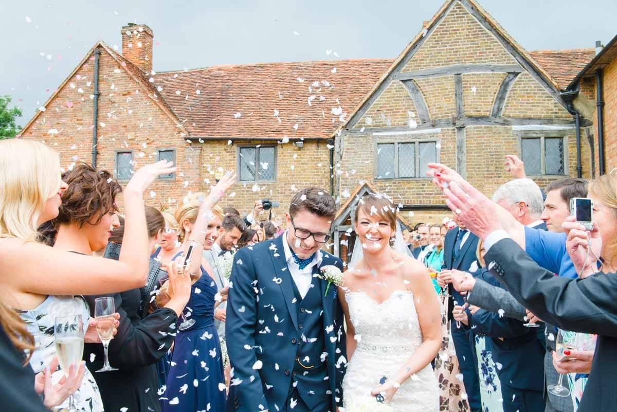 Hannah McClune Photography 16 - Luxury Wedding Gallery