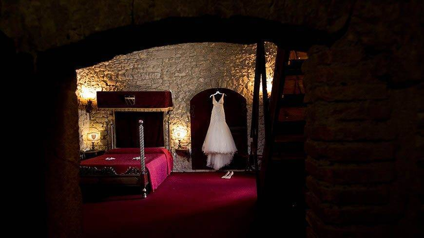 IMG 0048bis - Luxury Wedding Gallery