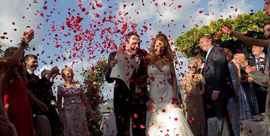 IMG 0273b - Luxury Wedding Gallery