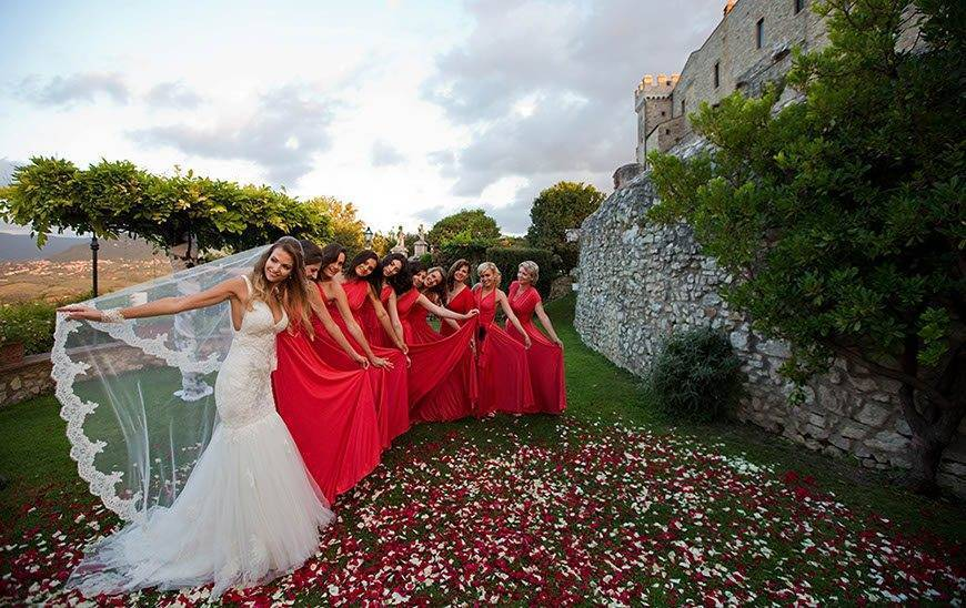 IMG 0480 - Luxury Wedding Gallery