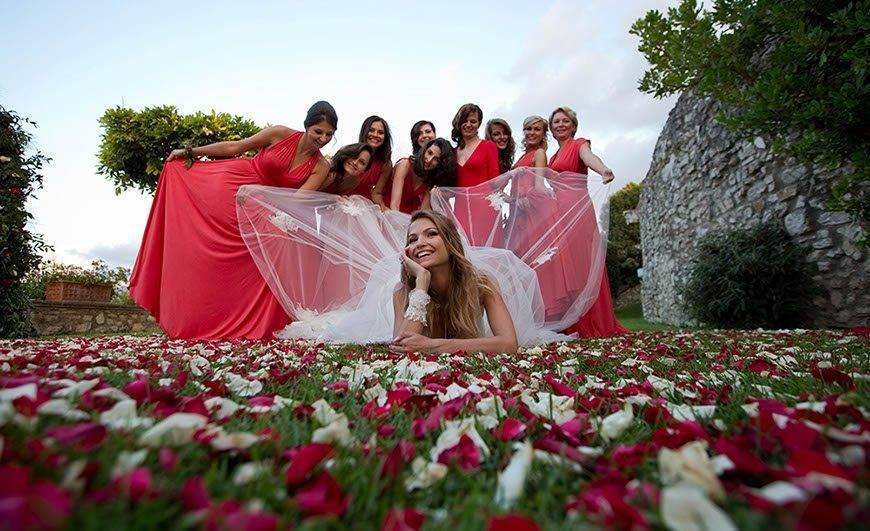 IMG 0485 - Luxury Wedding Gallery