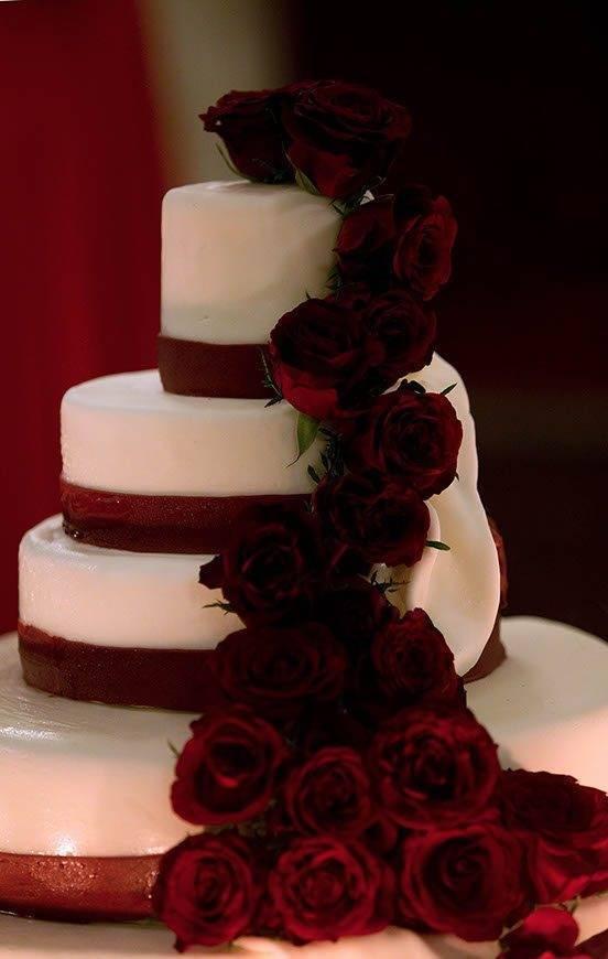 IMG 0699 - Luxury Wedding Gallery