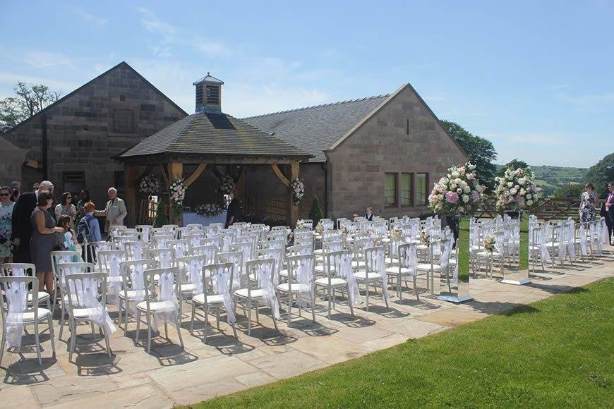 IMG 1722 - Luxury Wedding Gallery