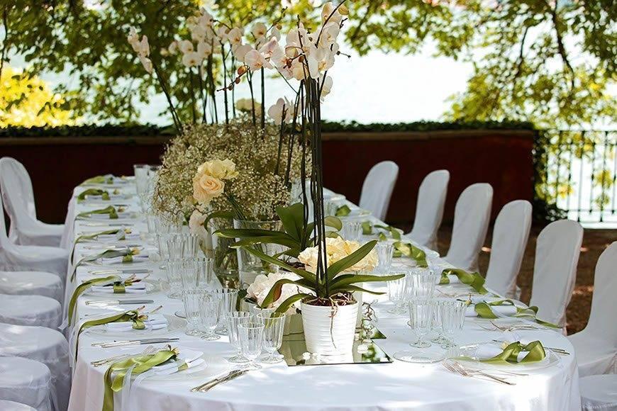 IMG 2035 - Luxury Wedding Gallery