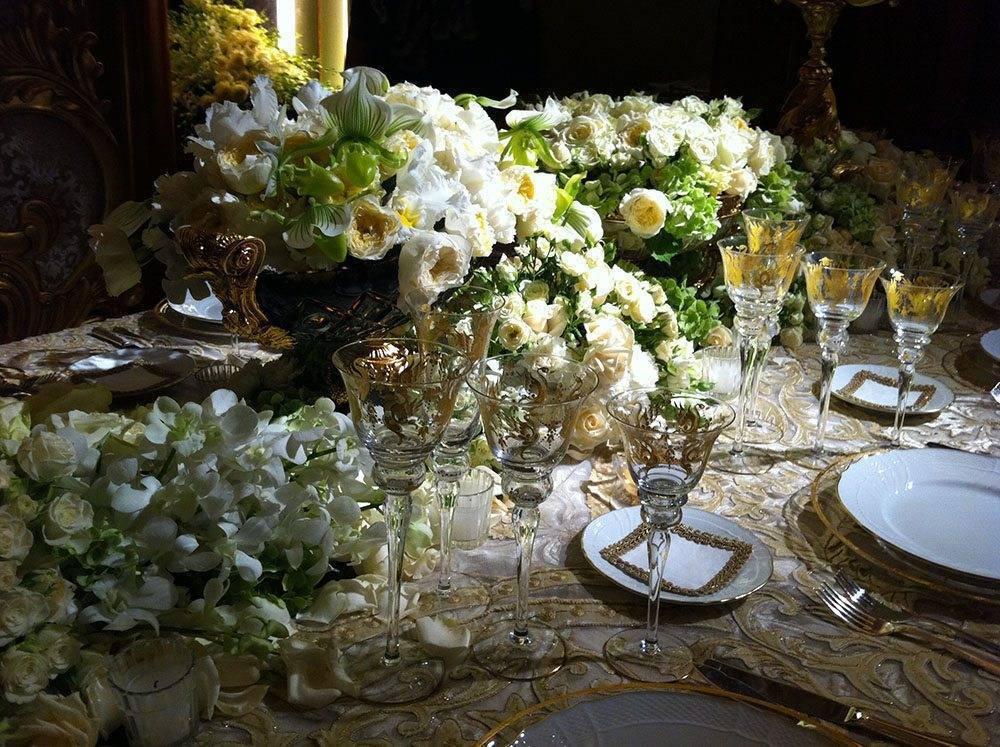 IMG 2470smaller - Luxury Wedding Gallery