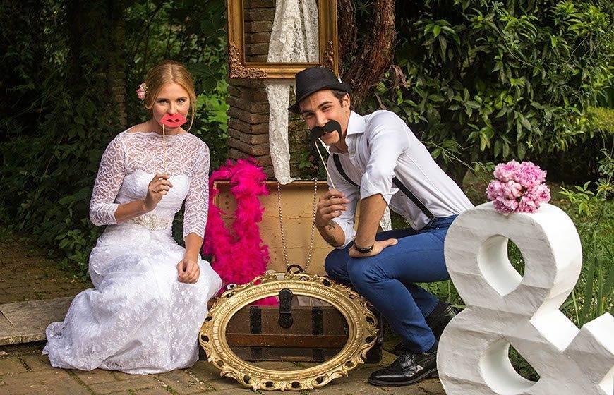 IMG 2548 - Luxury Wedding Gallery