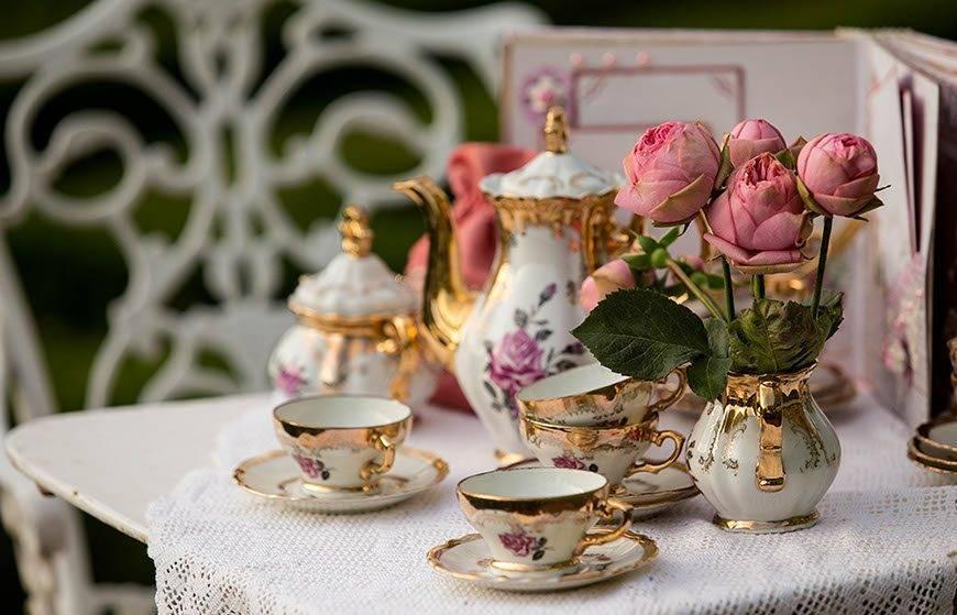 IMG 2784 - Luxury Wedding Gallery