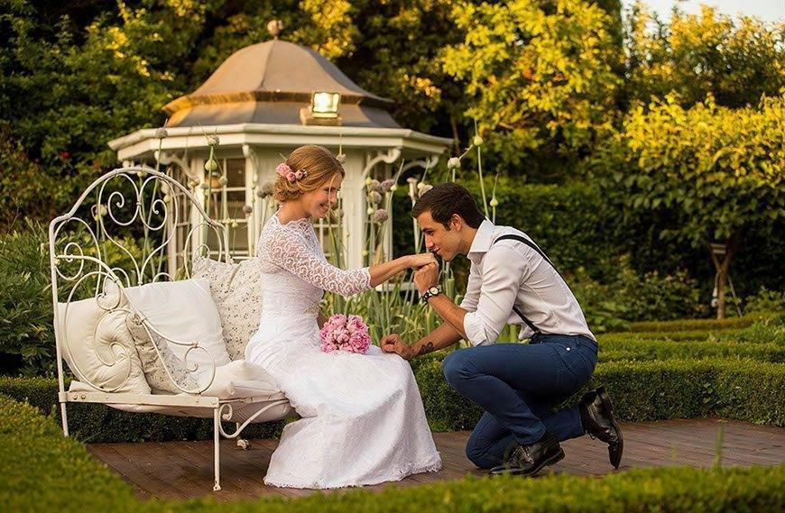 IMG 2868 - Luxury Wedding Gallery