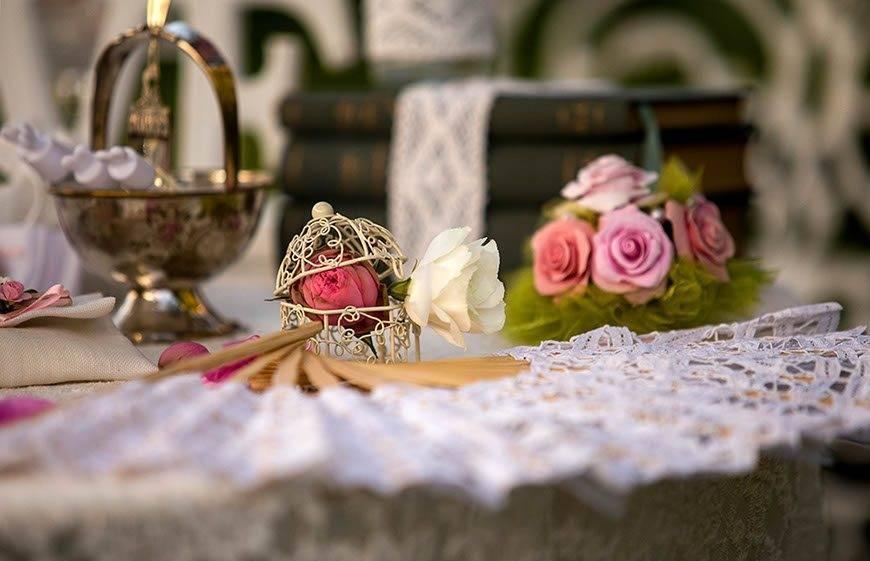 IMG 2925 - Luxury Wedding Gallery
