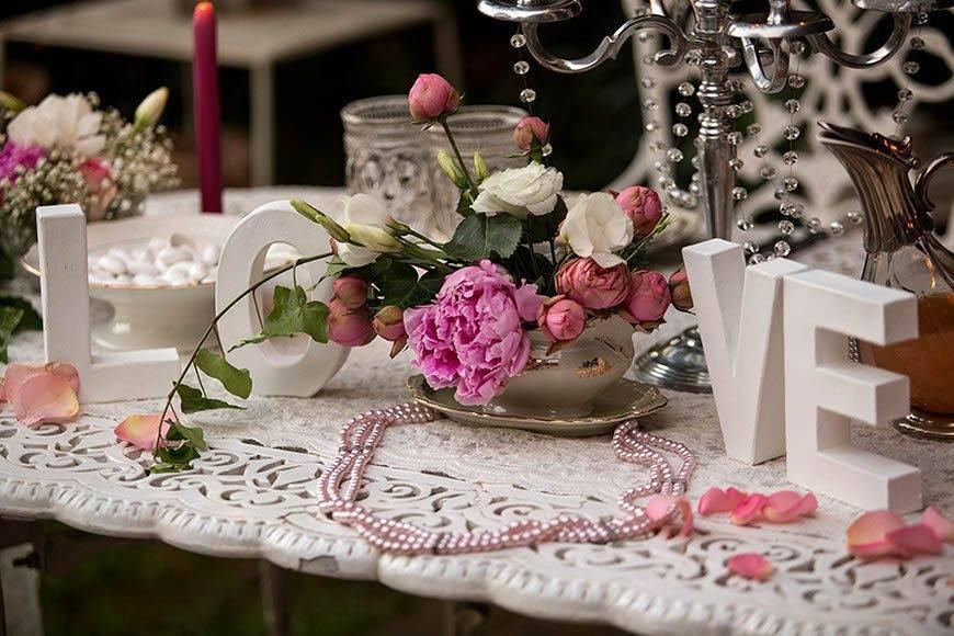 IMG 3052 - Luxury Wedding Gallery