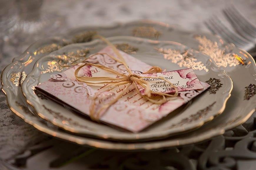 IMG 3058 - Luxury Wedding Gallery