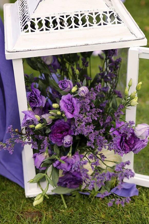 IMG 3219 - Luxury Wedding Gallery