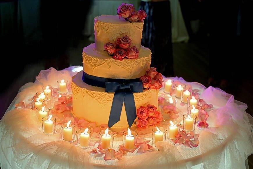 IMG 3228 - Luxury Wedding Gallery