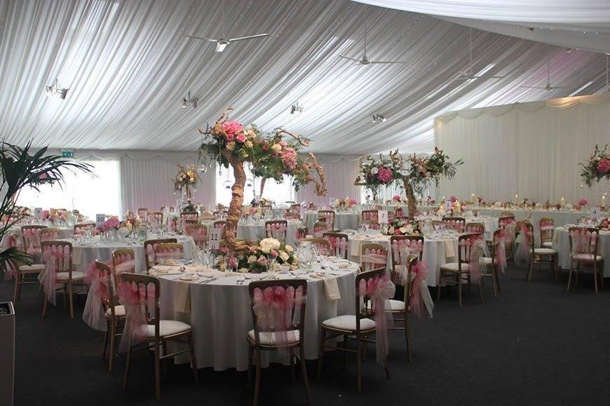 IMG 5902 - Luxury Wedding Gallery