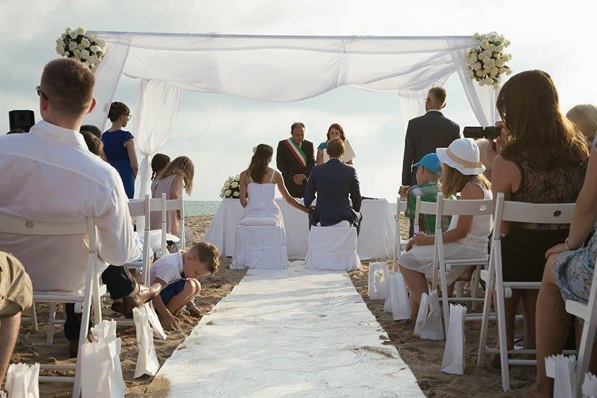 IMG 8434 - Luxury Wedding Gallery