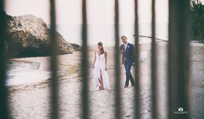 IMG 8794 - Luxury Wedding Gallery