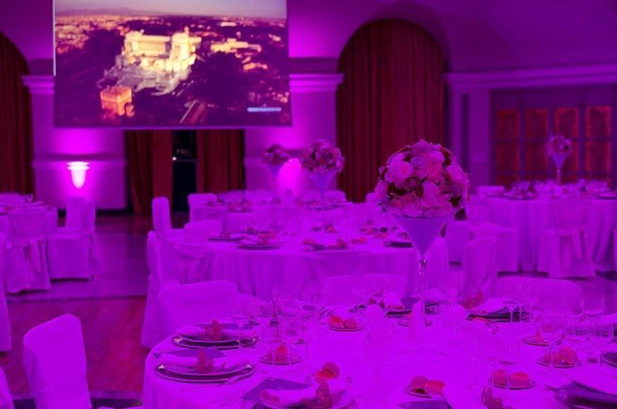 IMG 9363 - Luxury Wedding Gallery