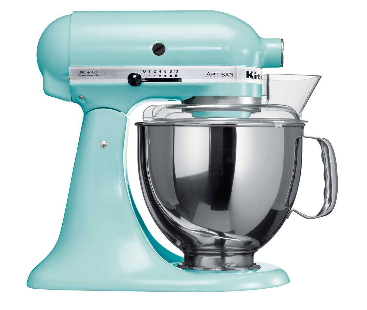 Ice-Blue-Stand-Mixer