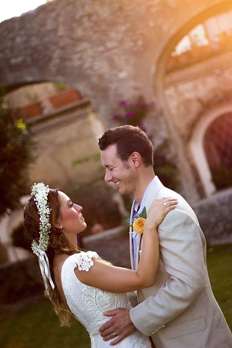 Italian-Event-Planners-Wedding-87