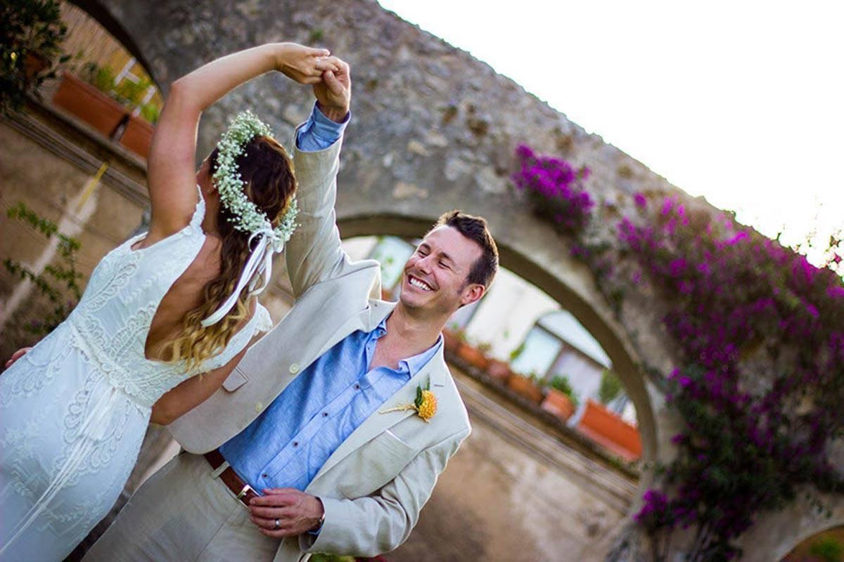 Italian-Event-Planners-Wedding-89