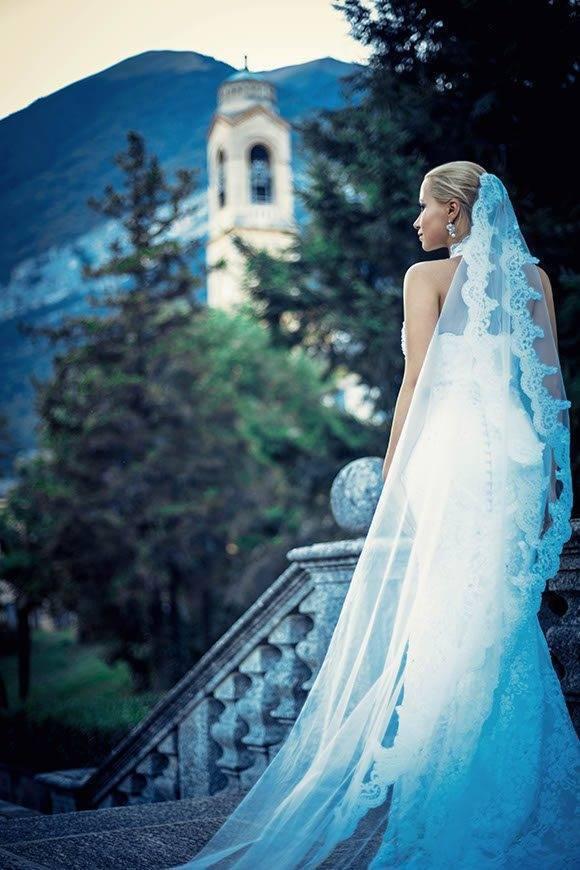 ItalianWedding1 - Luxury Wedding Gallery