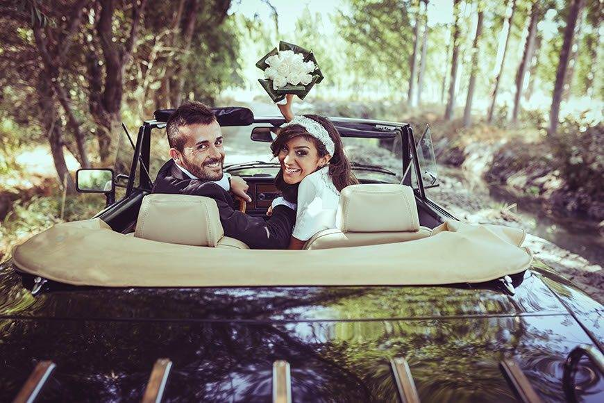 ItalianWedding2 - Luxury Wedding Gallery