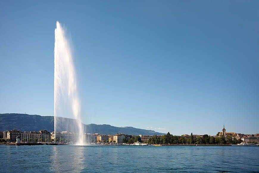 Jet-deau-Hotel-President-Wilson-a-Luxury-Collection-Hotel-Geneva