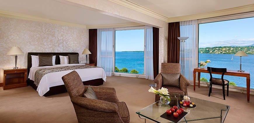 Junior-Leman-Suite-Hotel-President-Wilson-a-Luxury-Collection-Hotel-Geneva